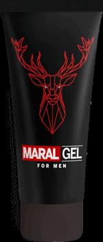 Гель Марал